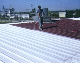Leander Metal Roof Restoration Contractors