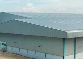Commercial Metal Roofing Companies